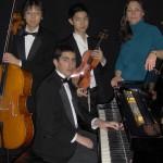 Award-winning Mephisto Trio.JPG